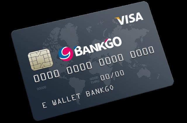 口座開設時のお支払い方法にクレジットカードがご利用可能になりました。